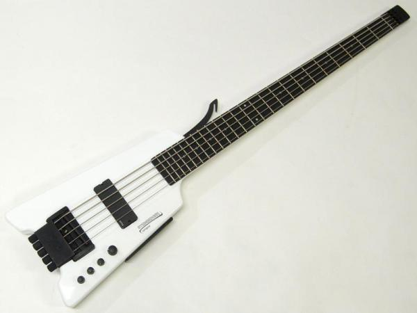 STEINBERGER ( スタインバーガー ) Synapse XS-15FPA 5-String Bass(AW)