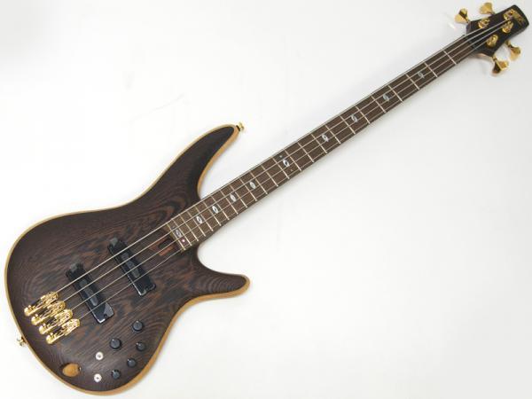 Ibanez ( アイバニーズ ) SR5000