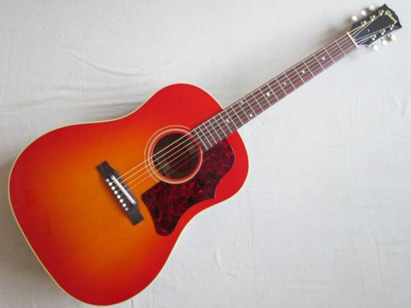 Gibson Custom Shop DONOVAN 1965 J-45 MODEL