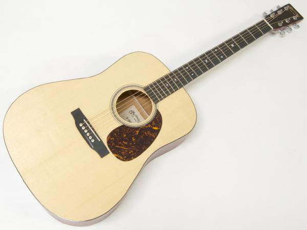Martin ( マーチン ) D-16GT 【アコースティックギター  】