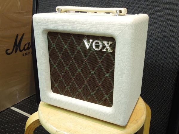 VOX ( ヴォックス ) AC4TV mini < Used / 中古品 >