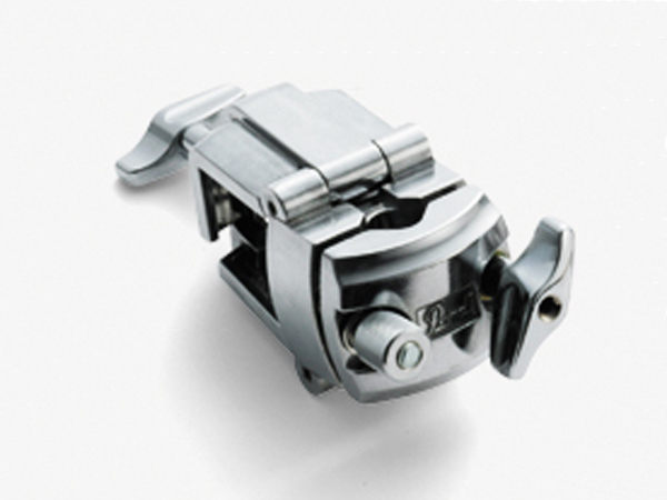Pearl ( パール ) PCX-100 PIPE CLAMP
