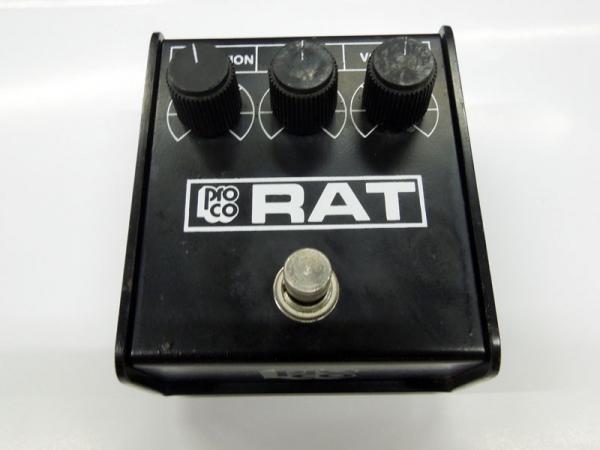 PROCO ( プロコ ) RAT