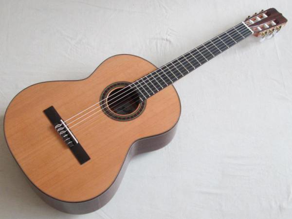 Jose Ramirez ( ホセ ラミレス ) R-VINO/636