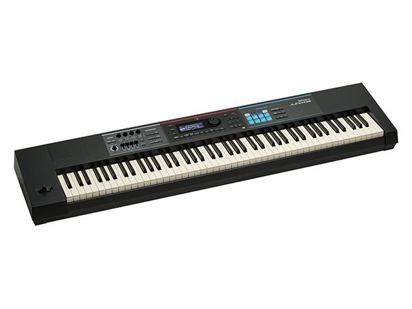 Roland ( ローランド ) JUNO-DS 88