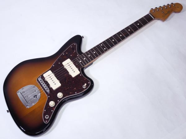 Fender ( フェンダー ) Classic Player Jazzmaster Special / 3CS