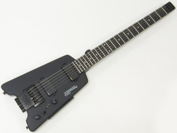 STEINBERGER ( スタインバーガー ) Synapse SS-2F(PB) 【ヘッドレスギター】