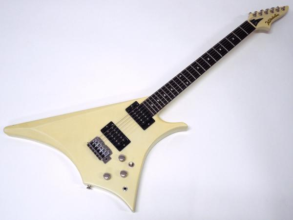 H.S.Anderson KITE < Used / 中古品 >