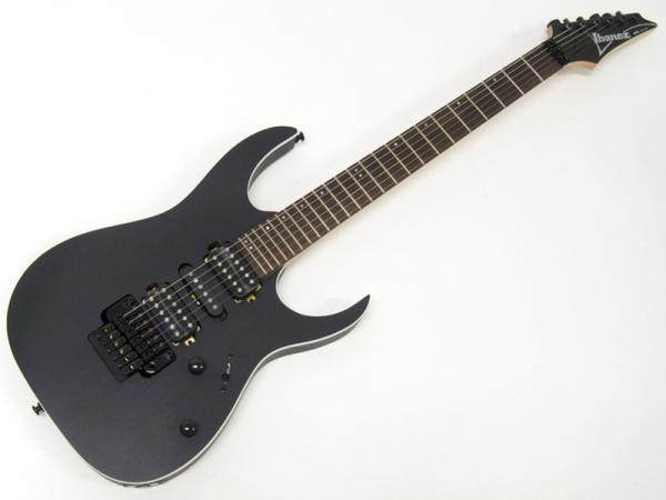 Ibanez ( アイバニーズ ) RG370ZB (WK)   【 RG-370 エレキギター 】