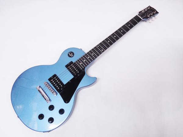 Gibson ( ギブソン ) Les Paul Special Humbucker Pelham Blue < Used / 中古品 >