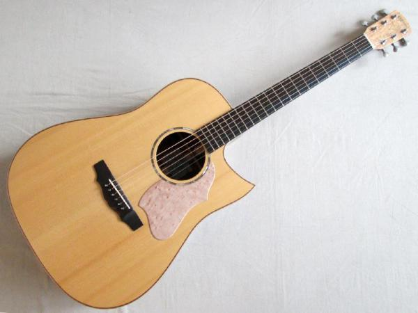 K.Yairi ( ケーヤイリ ) YS-1201L