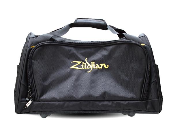 Zildjian ( ジルジャン ) デラックス ウイークエンダーバッグ ☆ 【NAZLFDXWEB】