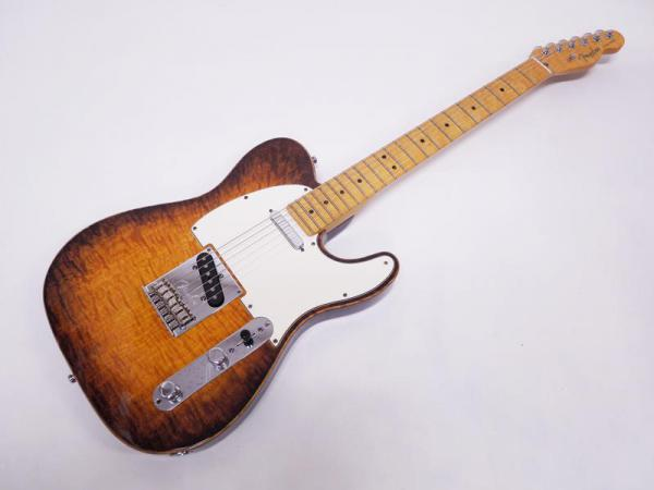 Fender ( フェンダー ) Select Telecaster < Used / 中古品 >