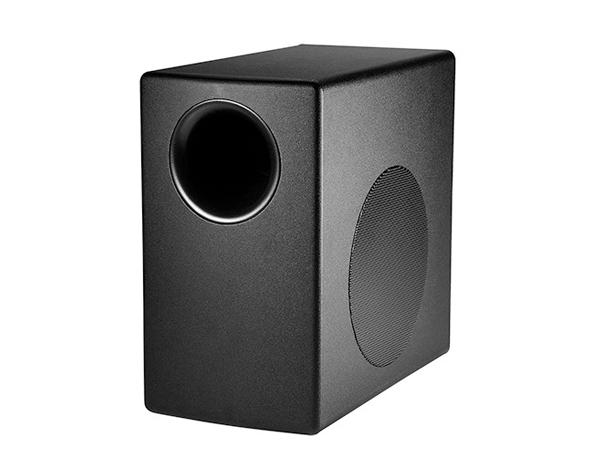 JBL ( ジェイビーエル ) Control 50S/T (ブラック)   (1本)  ◆ サブウーファー パッシブスピーカー