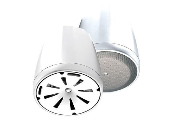 JBL ( ジェイビーエル ) Control 65P/T-WH  (ホワイト) (1ペア) ◆ ペンダント型 パッシブスピーカー