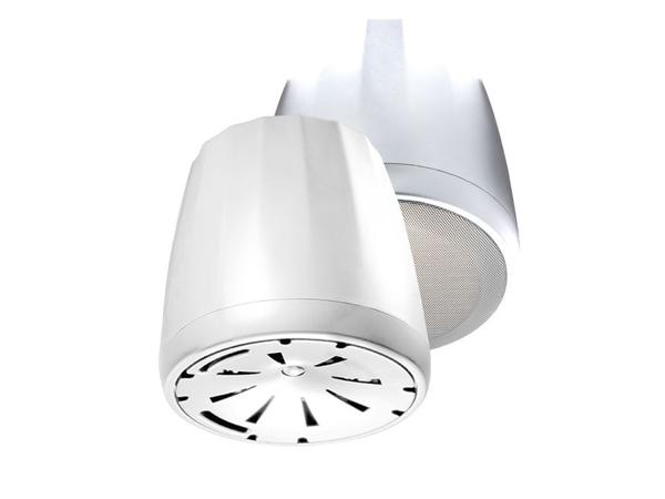 JBL ( ジェイビーエル ) Control 67P/T-WH  (ホワイト) (1ペア) ◆ ペンダント型 パッシブスピーカー