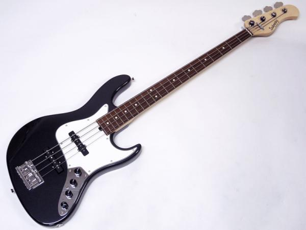Sadowsky Guitars RV4-WL(CFM)