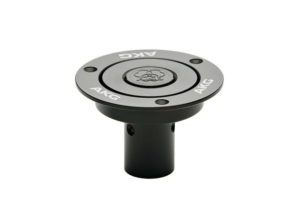 AKG ( エーケージー ) MF M  ◆  Modular Plus Series、CS Series用 ショックマウント