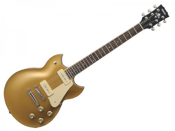 YAMAHA ( ヤマハ ) SG1802 (GT) 【日本製 SG ギター】