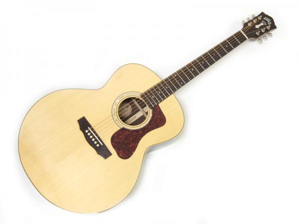 GUILD ( ギルド ) F-150 (NAT) 【Westerly Collection 】【アコースティックギター 】