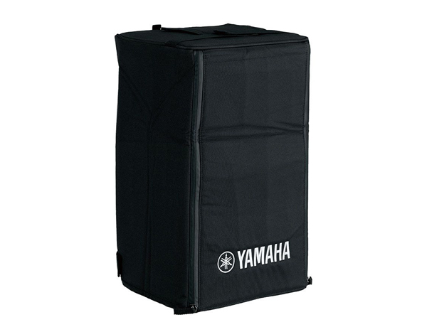 YAMAHA ( ヤマハ ) SPCVR-1001  ◆   多機能スピーカーカバー
