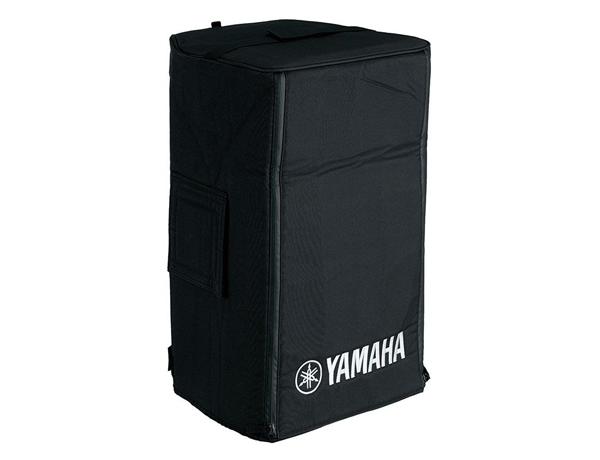 YAMAHA ( ヤマハ ) SPCVR-1201  ◆   多機能スピーカーカバー