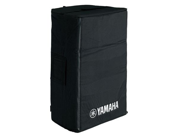 YAMAHA ( ヤマハ ) SPCVR-1501  ◆   多機能スピーカーカバー