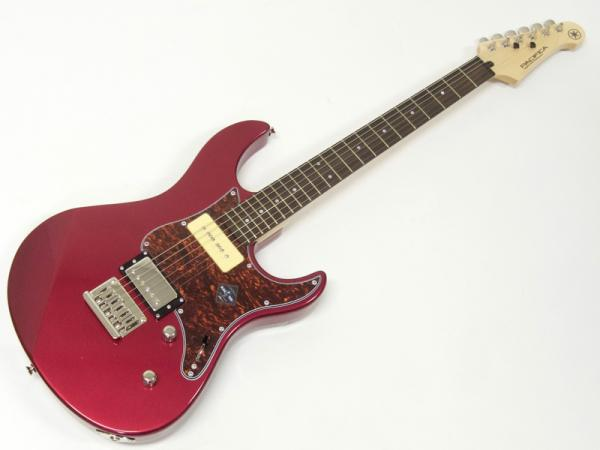 YAMAHA ( ヤマハ ) PACIFICA 311H (RM) 【パシフィカ ギター】