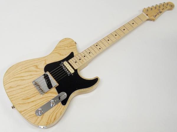 YAMAHA ( ヤマハ ) PACIFICA 1611 MS 【 国産 マイク・スターン シグネチャー ギター パシフィカ】