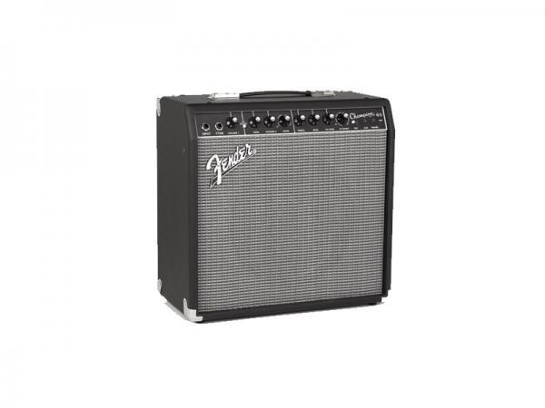 Fender ( フェンダー ) CHAMPION 40 【チャンピオン ギターアンプ】