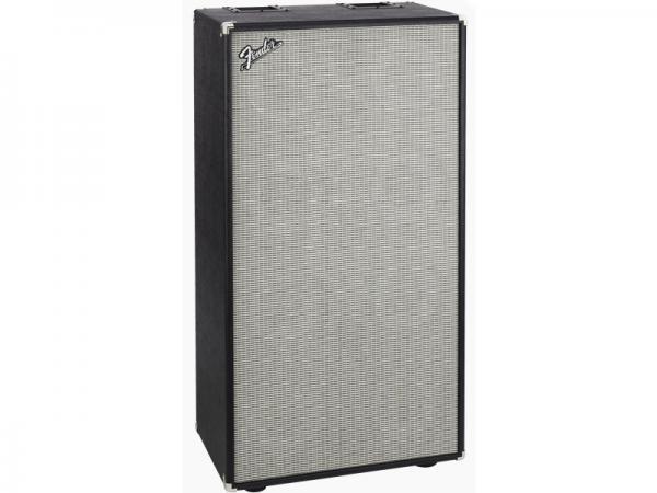 Fender ( フェンダー ) BASSMAN 810 NEO ENCLOSURE 【ベースマン キャビネット】