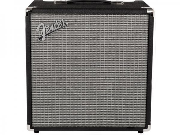 Fender ( フェンダー ) RUMBLE 40 【ランブル ベースアンプ】