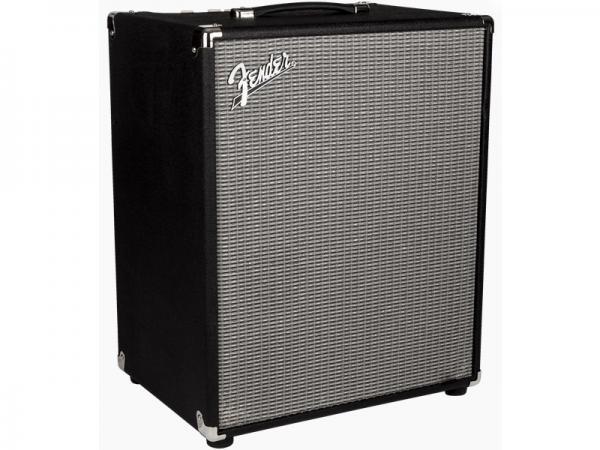 Fender ( フェンダー ) RUMBLE 500 【ランブル ベースアンプ】