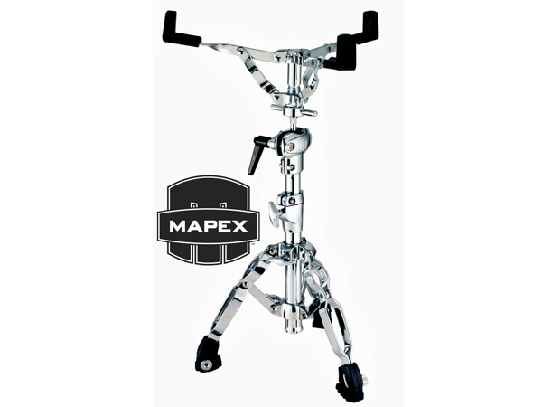MAPEX ( メイペックス ) SF-1000 FALCON SNARE STAND