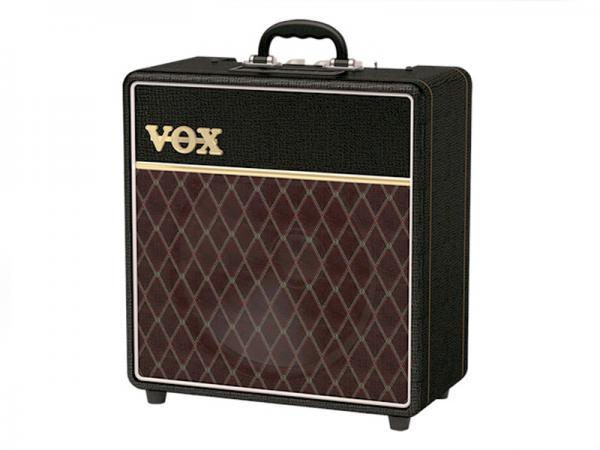 VOX ( ヴォックス ) AC4C1-12 【ギターアンプ 】
