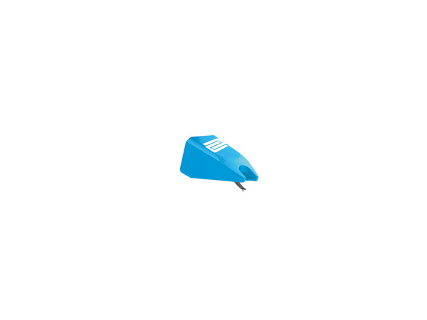 Reloop ( リループ ) STYLUS BLUE ◆【交換針】