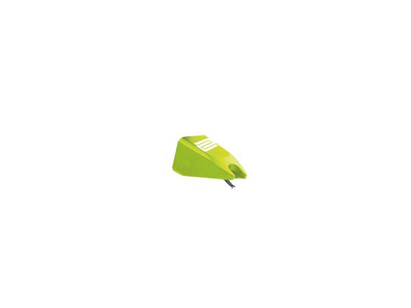 Reloop ( リループ ) STYLUS GREEN ◆【交換針】