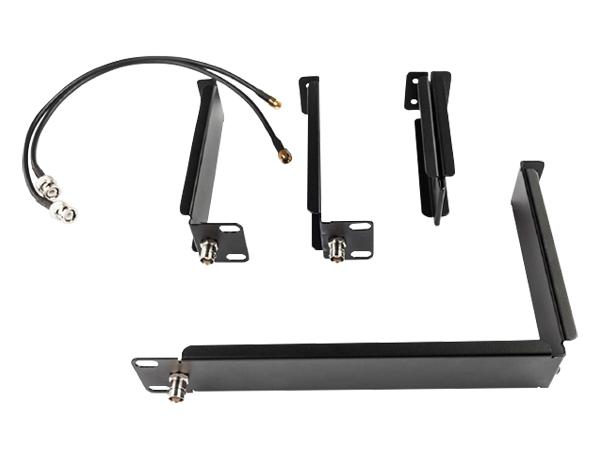 LINE6 ( ラインシックス ) G55V55RK     ◆  1Uラックマウント・キット( Relay G55、XD-V55レシーバー用)