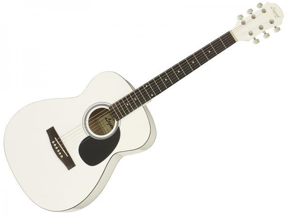 Legend ( レジェンド ) FG-15 WH【初心者 入門 アコースティックギター】