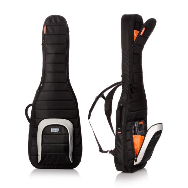 MONO ( モノ ) Electric Bass Case