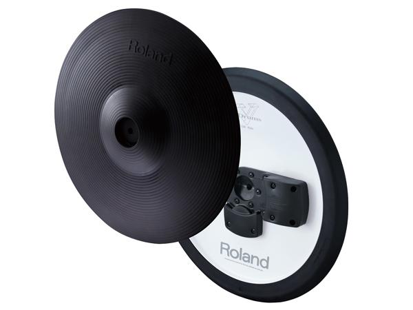 Roland ( ローランド ) CY-13R [電子ドラム エレドラ V-Drums ]