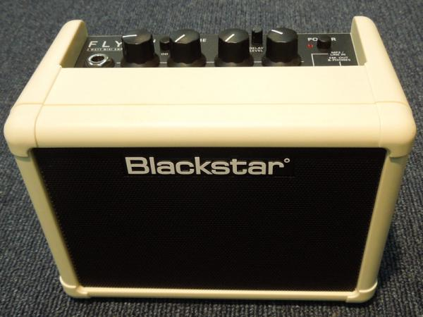 Blackstar ( ブラックスター ) FLY 3 Cream