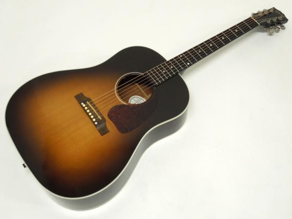 Gibson ( ギブソン ) J-45 STANDARD #02577040 < Used / 中古品 >