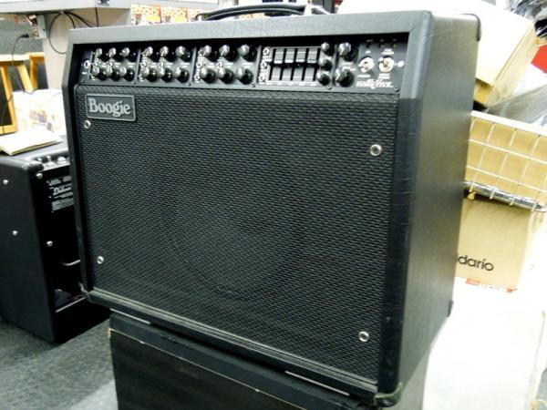 Mesa Boogie Mark V 1×12 Combo
