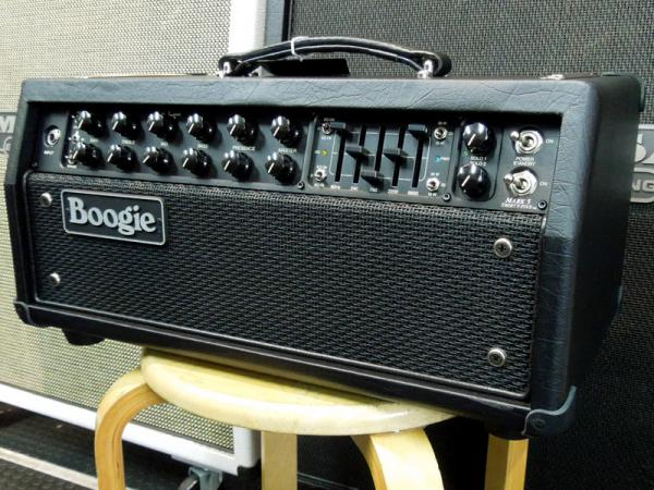 Mesa Boogie MARK FIVE: 35