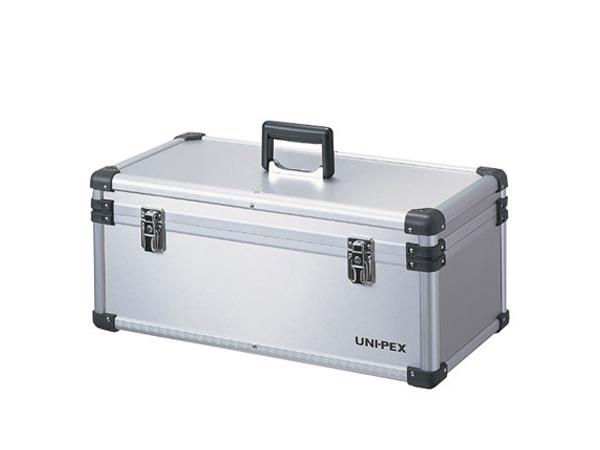 UNI-PEX ( ユニペックス ) EWS-2CS  ◆  アルミケース