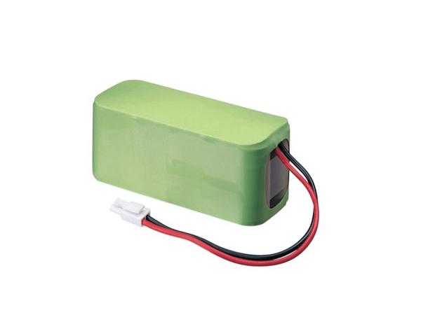 UNI-PEX ( ユニペックス ) WBT-2001  ◆  ニカド蓄電池