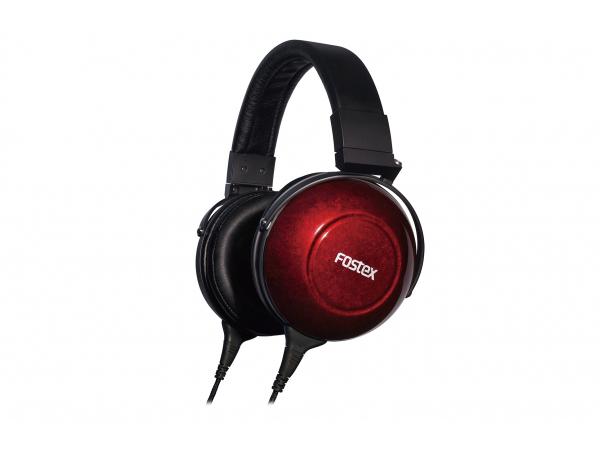 FOSTEX ( フォステクス ) TH900mk2 ◆ 密閉ダイナミック型 ヘッドホン 【送料無料】
