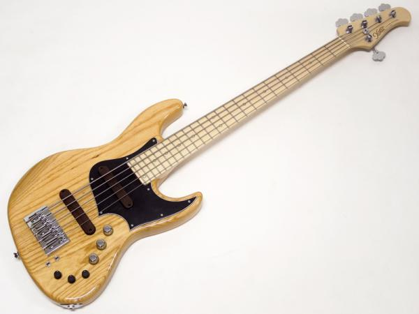 Xotic XJ-1T 5st (Natural)