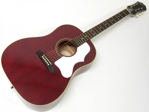 EPIPHONE ( エピフォン ) 1963 EJ-45(WR)